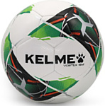 Kelme Vortex 18.2 9886130-127-4 (белый/зеленый, 4 размер)