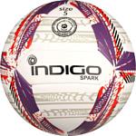 Indigo Spark IN158 (5 раздел)