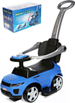 Baby Care Sport car 614W