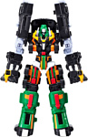 Young Toys Tobot Mini Bigbeast 301101