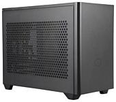 Cooler Master MasterBox NR200 (MCB-NR200-KNNN-S00)Black