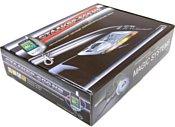 Magic Systems СТАЛКЕР-600 LAN3