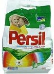 Persil Sensitive Plus Color 3.5кг
