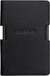 PocketBook Cover черная для PocketBook 650 (PBPUC-650-BK)