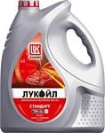 Лукойл Стандарт 10W-40 SF/CC 5л