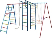 Вертикаль А+П макси