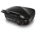 Philips HD6305/20