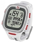Sigma Sport PC 26.14 white