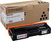 Аналог Ricoh SP C250E (407543)