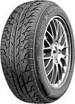 Taurus High Performance 401 215/60 R16 99V