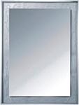 Haiba HB 674 Зеркало
