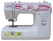 Janome Sew Line 500S
