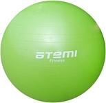 Atemi AGB-01-55