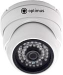 Optimus IP-E042.1(3.6)P