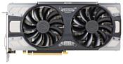 EVGA GeForce GTX 1070 1607Mhz PCI-E 3.0 8192Mb 8008Mhz 256 bit DVI HDMI HDCP