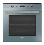 Hotpoint-Ariston FI7 861 SH IC