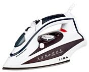 Lira LR 0603