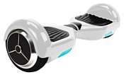 iconBIT Smart Scooter Kit White (SD-0012W)