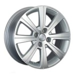 Replay CI22 7x17/4x108 D65.1 ET29 SF