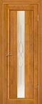 Vi Lario Версаль ДО (медовый орех)