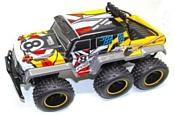 YED Monster Truck (YE81505)