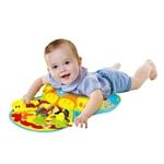 S+S Toys Коврик-подушка 100900855