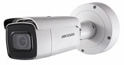 Hikvision DS-2CD2655FWD-IZS