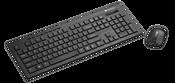 Canyon CNS-HSETW4-RU Black USB