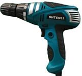 SHTENLI GBM 10-570 RE