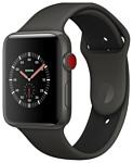 IWO Smart Watch IWO 5 Sport