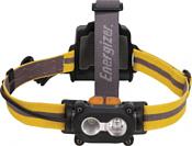 Energizer HardCase HL Attach