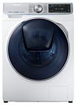 Samsung WD90N74LNOA/LP