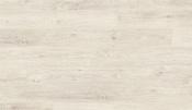EGGER Pro Classic EPL034 Дуб Кортина белый (32 класс)