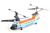 E-Sky Chinook Military RTF (002328)