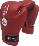 Rusco Sport 8 Oz (красный)