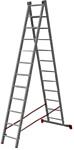 PRO Startul ST9946-12 2x12 ступеней