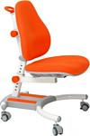 Rifforma Comfort-33C (оранжевый)