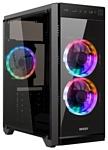 Ginzzu E350 Black