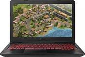 ASUS TUF Gaming FX504GE-DM118T