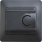 Schneider Electric Glossa GSL000738
