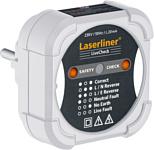 Laserliner LiveCheck