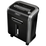 Fellowes Powershred 79Ci FS-46790