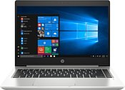 HP ProBook 445 G6 (6MS97EA)