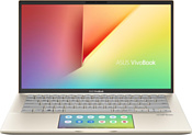 ASUS VivoBook S14 S432FL-EB015T