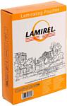 Lamirel 75x105 мм, 125 мкм, 100 л LA-78663