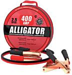 Alligator BC-400