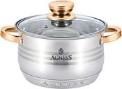 Agness 940-013