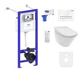 Lavinia Boho Smart V-Clean Multi 5 в 1 3940006R