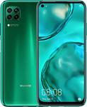 Huawei Nova 7i 8/128Gb (JNY-L22B)