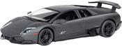Rmz City Lamborghini Murcielago 554997M